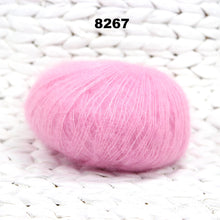 SOFT DREAM 25g / 212m