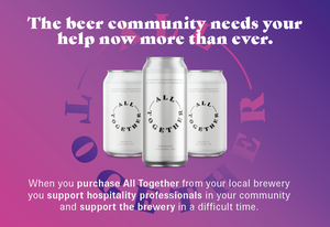 All Together IPA | 4 Pack