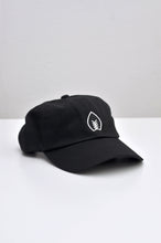 Load image into Gallery viewer, Logo Dad Hat – Various Colors