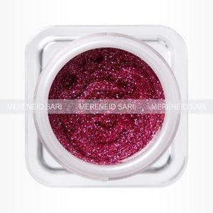Coloured Gel Disco Cerise 7ml