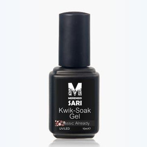 GEL POLISH - Classic Already 10ml