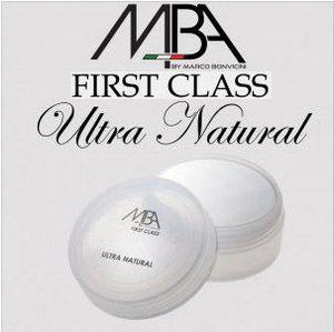 FIRST CLASS Ultra Natural