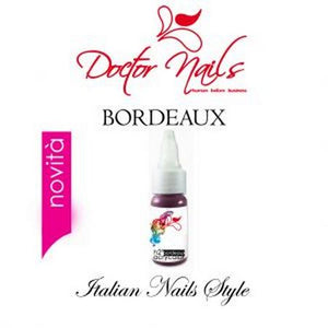 H003 Bordeaux 15ml