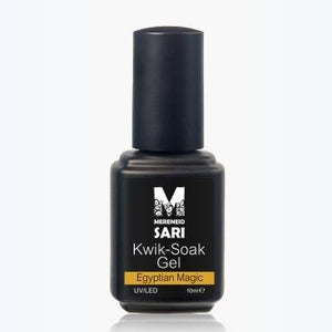 GEL POLISH - Egyptian Magic 10ml