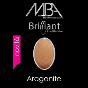 13 Brilliant ARAGONITE