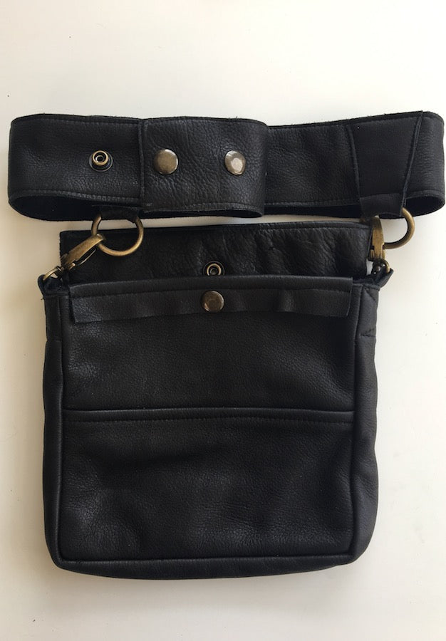 Kucoon One Pocket Belt