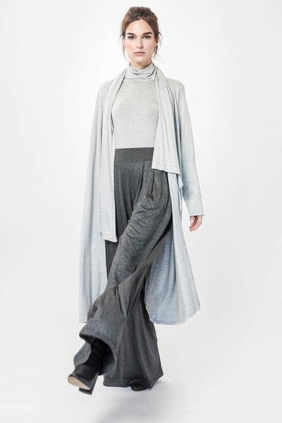 Layered Wrap