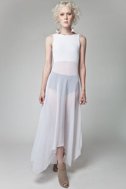 Day Dream Dress