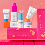 Bare With Us Kit - Limited Edition