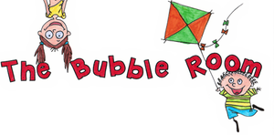 The Bubble Room