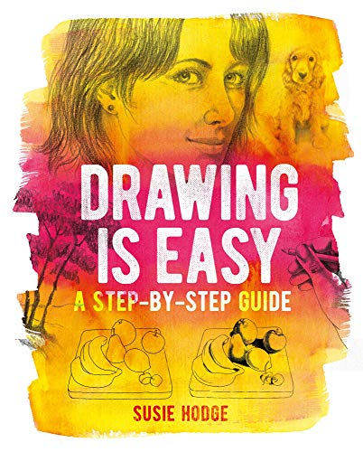 Drawing is Easy