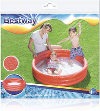 Load image into Gallery viewer, Bestway Paddling Pool The Bubble Room Toy Store Skerries Dublin