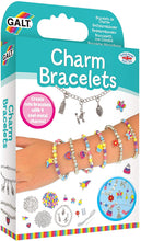 Load image into Gallery viewer, Galt Toys Charm Bracelets The Bubble Room Toy Store Dublin