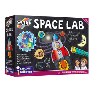 Galt Space Lab The Bubble Room Toy Store Dublin