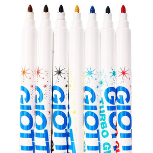 Giotto Glitter Pens The Bubble Room Arts and Crafts Store Dublin