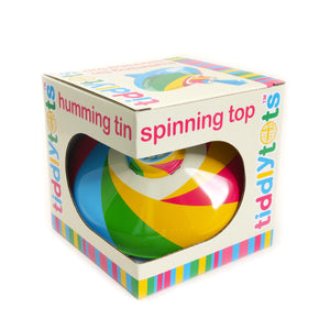 House Of Marble Humming Top The Bubble Room Toy Store Skerries Dublin