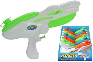 Water Blaster The Bubble Room Toy Store Skerries Dublin