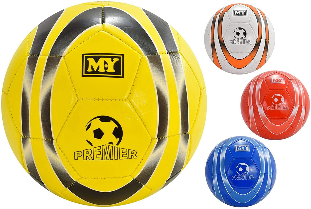 32 Panel Soccer Ball The Bubble Room Toy Store Skerries Dublin Ireland