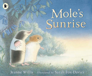 Mole's Sunrise