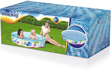 Load image into Gallery viewer, Bestway Fill N Fun Pool The Bubble Room Toy Store Skerries Dublin