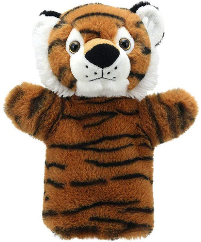 The Puppet Company Puppet Buddy  Tiger