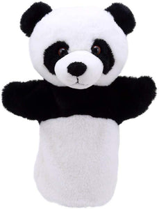 The Puppet Company Puppet Buddy  Panda