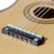Load image into Gallery viewer, Tobar Mini Guitar