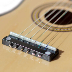 Tobar Mini Guitar