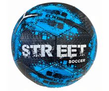 Load image into Gallery viewer, Soccer ball Sportech   Street Ball