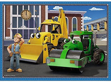 Load image into Gallery viewer, Bob the Builder Puzzle The Bubble Room Toy Store Skerries Dublin