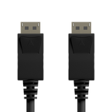 DisplayPort Male to Male
