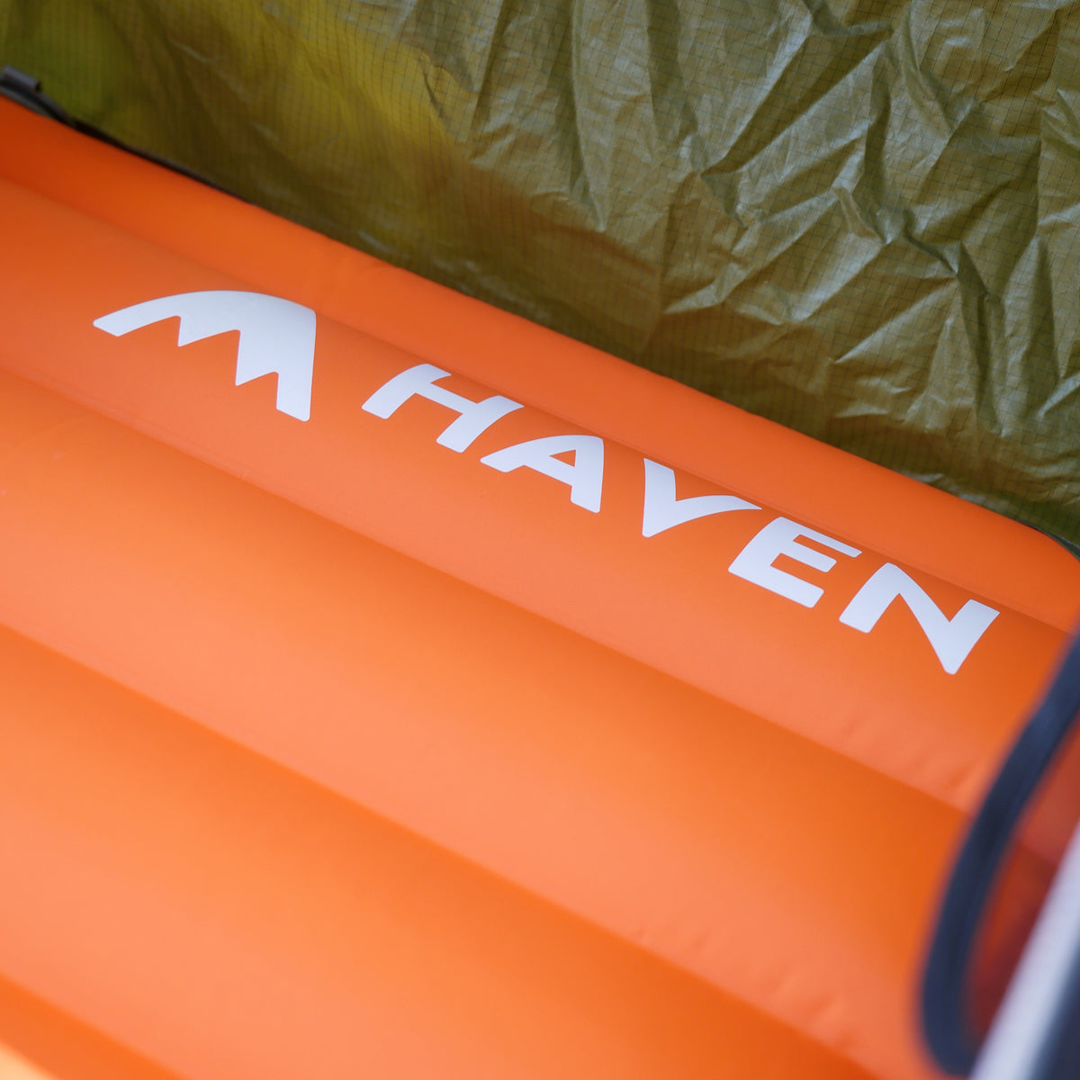 Haven Ultralight Pad