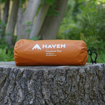 Haven Insulated Pad