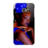 Stage Lights - Snap Phone Cases