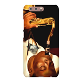 Sweet Soul - Snap Phone Cases