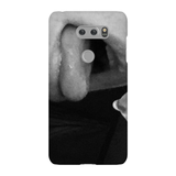 Thirst Phone Cases - Snap