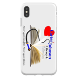 CJLC Main Phone Cases - Other