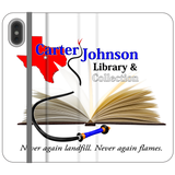 CJLC Anx Fort Worth Phone Cases - Other