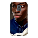 Smooth Phone Cases - Snap