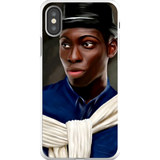 Smooth Phone Cases - Other