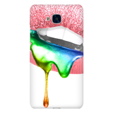 Sugar Lips Phone Cases - Snap