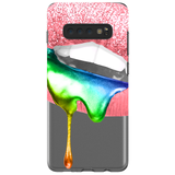 Sugar Lips Phone Cases - Other