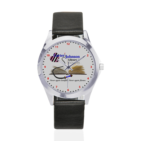 CJLC Girl Watch