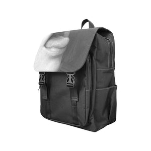 Thirst Bags - Casual Backpack