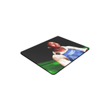Soul Fields Rectangle Mousepad