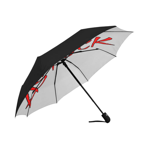 AF - Gay Umbrella - Anti-UV Auto-Fold