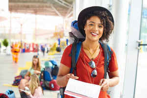 How Can I Keep Infectious Diseases From Ruining My Summer Travel?