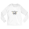 T-shirt - Rock N' Roll Prospectors & Jewelry Logo (Long Sleeve)