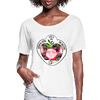 T-shirt - Growing Seeds Worldwide - Grow Hope (Women's)
