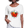 T-shirt - Growing Seeds Worldwide - Grow Joy (Women's)
